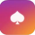 粉桃app