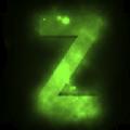 僵尸生存战争安卓游戏中文版(WithstandZ - Zombie Survival) v1.0.6.4