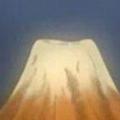 富士山万能直播
