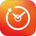 火花時鍾手機軟件APP下載 v1.0.1