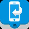 安卓手机恢复大师破解版app下载 v1.0