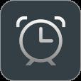 極簡時差app手機版下載 v1.1