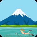 富士山聚合直播