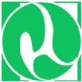 H瀏覽器官網軟件app下載 v1.0.16