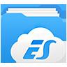 ES文件浏览器ios版