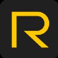 袋鼠输入官网app下载 v2.0.4