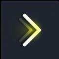 光影鎖屏軟件app客戶端下載 v1.0.16