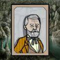 锈湖洞穴游戏官网最新版 v1.0