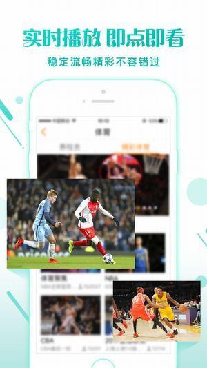 hh99me灰灰影视免费手机软件app下载图1: