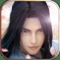 少年锦衣卫官方iOS版