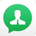 微聊客官網app下載 v6.1.1