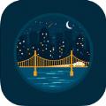 美记日记本笔记本随手记苹果官网app下载 v1.0.0