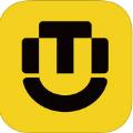 覓馬出行極速版app最新版下載 v2.0.02