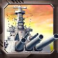 腾讯战舰联盟