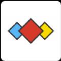 氫應用軟件app客戶端下載 v1.0.3