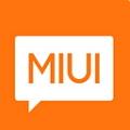 MIUI9内测官网版