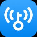 wifi万能钥匙4.2.11版