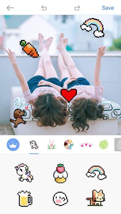 Palette Pika官方版app下载安装图2:
