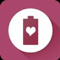i點心電池手機軟件客戶端下載 v1.0.2