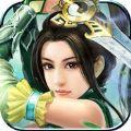 劍夢情緣官網正版手機遊戲 v1.9.0