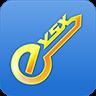 隐身侠加密云盘软件app手机版下载安装 v2.2.3