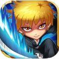 猎人的灵魂官网IOS苹果版(Soul of Hunters) v2.4.93