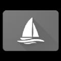 雨好手机软件app下载 v1.0