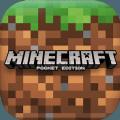 我的世界地球官方游戏正式版下载(Minecraft Earth) v0.19.0