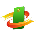綠城通行iOS官網下載安裝app v2.7.3