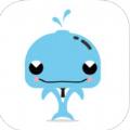 联华鲸选官网版app下载安装 v3.30.1