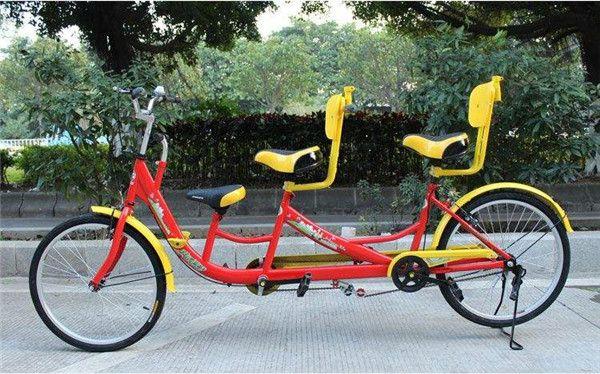三人共享单车官网版app下载安装图3: