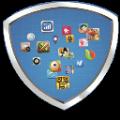 小肾魔盒软件app官方网站下载安装 v3.5