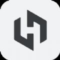 小黑盒app绝地求生官网steam邀请码下载安装 v1.0.1