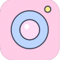 PinksCam
