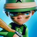 战争英雄War Heroes官网版