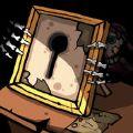 失落园密室逃脱类恐怖解谜游戏口袋版无限提示破解版 v10