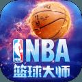 NBA�@球大��官�Wios�O果版游�蛳螺d v1.14.0