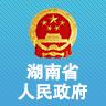 湖南�v村�头�app