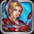 斗武游戏app安卓版 v1.0.0