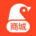 企鹅微商城手机版