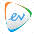 EVPlayer激活码