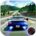 街头赛车3D游戏安卓版下载(Street Racing Drift 3D) v2.5.8