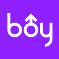 同志交友blueboy软件
