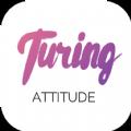 图凌ios苹果版app手机软件下载安装 v2.3