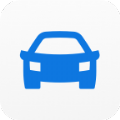 美团打车软件官网app加入入口手机版 v10.10.201
