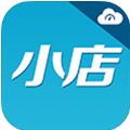 小店空��app官方手�C版下�d安�b v1.0