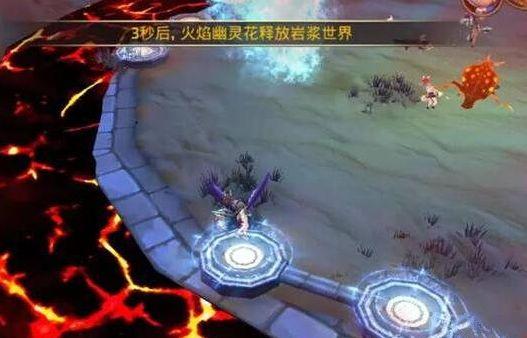 龙之谷手游沙龙2攻略 沙龙第二关通关攻略[多图]图片1