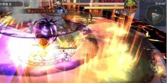 龙之谷手游沙龙2攻略 沙龙第二关通关攻略[多图]图片6