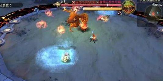 龙之谷手游沙龙2攻略 沙龙第二关通关攻略[多图]图片5