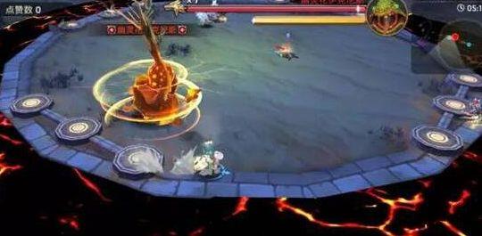 龙之谷手游沙龙2攻略 沙龙第二关通关攻略[多图]图片11